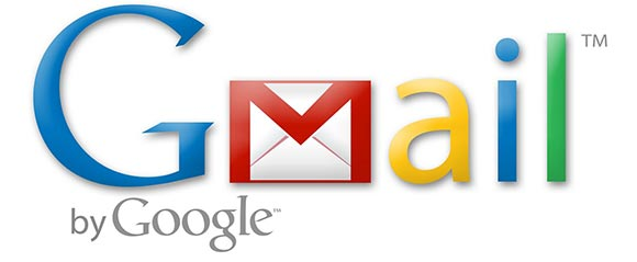 gmail_Text_logo_1_7251750452
